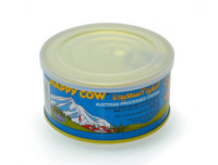 Happy Cow Cheese Can(Plastic Cover) 340g