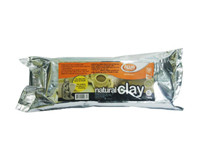 Atlas Natural Clay 500g -0012