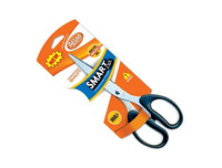 "Atlas Imp 7.5"" Scissor Smart Cut S02043-0050"