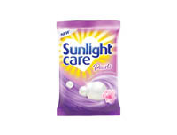 Sunlight Care Detergent Powder 1kg