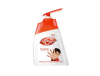 Lifebouy Hand Wash Total 200ml
