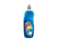 Vim Dish Wash Antibac Liquid 500ml