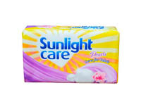 Sunlight Care Soap 115g