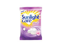 Sunlight Detergen Powder Care 1kg