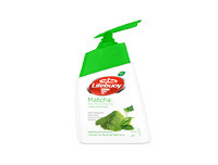 Lifebouy Hand Wash Green Tea Aloe 200ml
