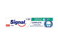 Signal Triple Protection 123 - 120g