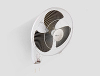 Orient Wall Fan -47