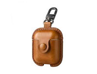 Airpod Magnet Case with Hook