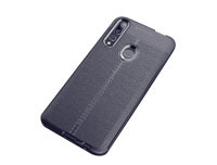 Autofocus Leather Case for Huawei Y9 PRIME2019