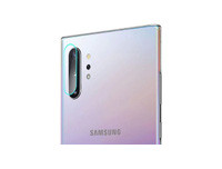 SAMSUNG NOTE 10 Camera Real Tempered Glass
