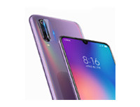 REDMI NOTE 7 PRO Camera Real Tempered Glass