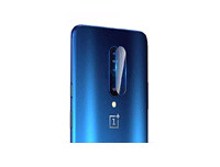 ONEPLUS 7 PRO Camera Real Tempered Glass