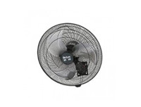 "Abans 18"" Commercial Fan"