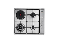 ELBA Hob with Safety