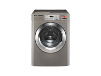 LG 15Kg Commercial Washer - FH0C7FD3