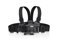 GoPro Junior Chesty Chest Harness