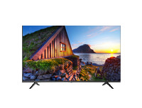 "Hisense 43"" HD Ready LED TV H43E5180"