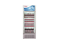 HAIER Bottle Cooler 300L