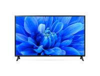 LG 43 Inch Full HD LED TV 43LM5500PTA