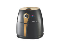 Mistral Air Fryer