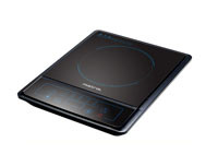 MISTRAL Induction Cooker - 2000W