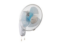 ORIENT Electric Wall Fan 14 inch - White
