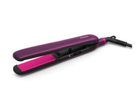 Philips Selfie Straightener BHS384