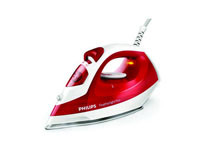Philips  Featherlight Steam iron