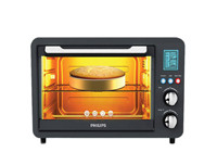 PHILIPS Oven Toaster Grill Electric Oven