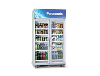 PANASONIC Beverage Cooler 1030L