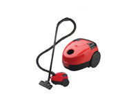 Sanford Vacuum Cleaner With Dust Bag - 1200W