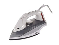 Sanford - 2300W Ceramic Steam Iron