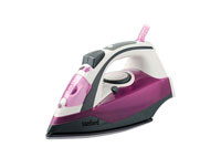 Sanford 2200W Ceramic Steam Iron