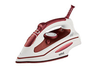 Sanford 2300W Ceramic Steam Iron