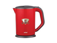 Sanford BF Combo 1.7l Electric Kettle