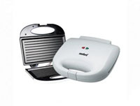 Sanford Grill Toaster - SF 5731GT