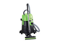 Sanford 32L Wet & Dry Vacuume Cleaer 1450W