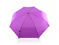 Rainco Super Light Umbrella