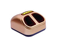 Emprich Foot Massager