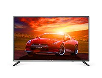 "Haier 32"" HD LED TV - LE32K6000"