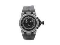 Titan Analog Watch W/Box HTSE Gents