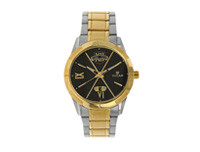TITAN Quartz Regalia Men's Watch- 1690BM02