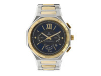 TITAN Quartz Regalia Men's Watch - 1716BM01