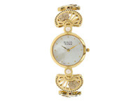 TITAN Quartz Raga Ladies Watch - 2567YM01
