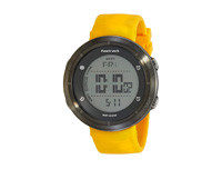 Fastrack Grey Dial Digital Men's Watch - 38047PP01
