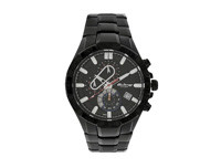 TITAN Octane Analog Men's Watch-90079NM01
