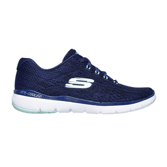 Skechers Womens Footwear-1306: Best Skechers Fashion for Sale | Best Price in Sri Lanka 2020 1