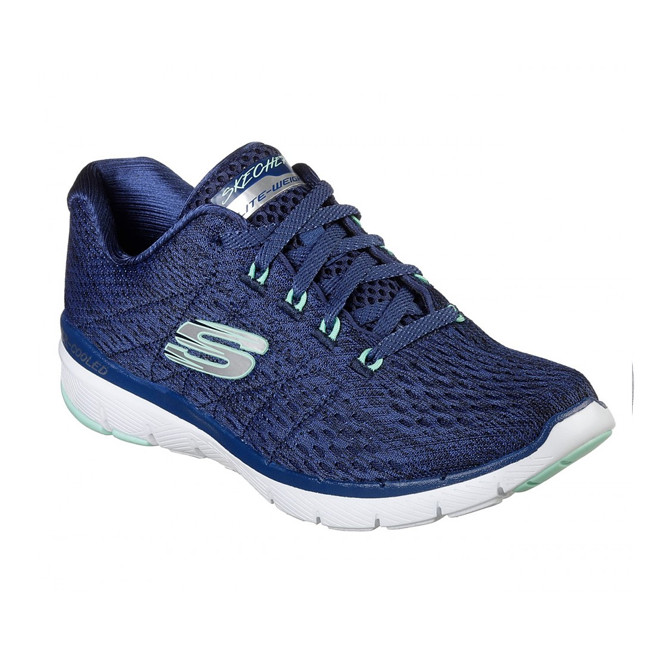 Skechers Womens Footwear-1306: Best Skechers Fashion for Sale | Best Price in Sri Lanka 2020 2