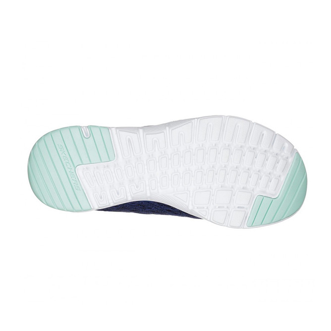 Skechers Womens Footwear-1306: Best Skechers Fashion for Sale | Best Price in Sri Lanka 2020 3