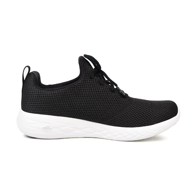 Skechers Performance Men's Shoes 55076: Best Skechers Other Brands for Sale | Best Price in Sri Lanka 2020 1